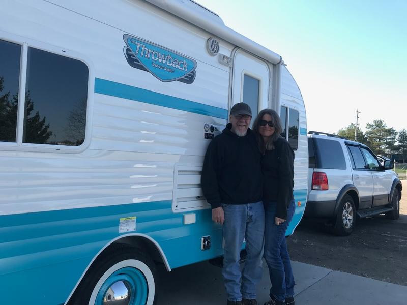 travel trailer camping near racine wisconsin prosser rv sturtevant wisconsin prosser rv