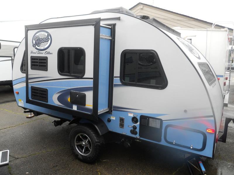 New Travel Trailers Fifth Wheels Amp Motorhomes In Coos