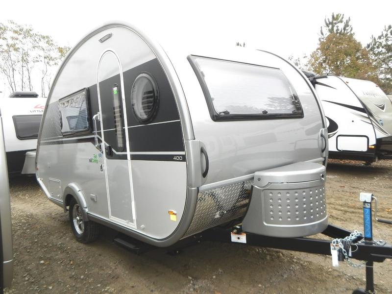 Pleasant Valleys Early Focus Was On Manufacturing Vintage Teardrop Campers Reminiscent Of The Home Built From 1930s And 40s