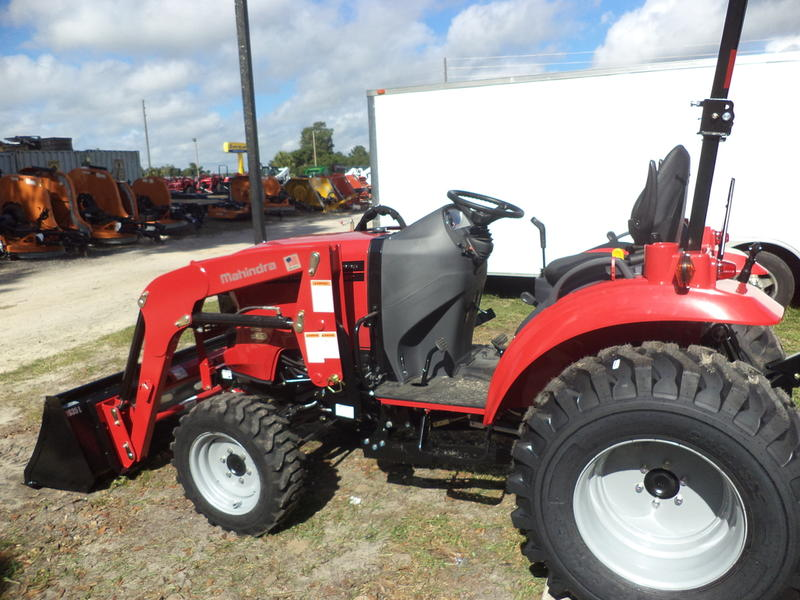 All Inventory | Ocala Tractor LLC