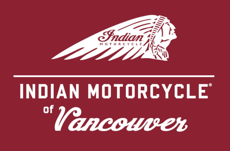 2019 Indian Motorcycle FTR™ 1200 S Titanium Metallic over