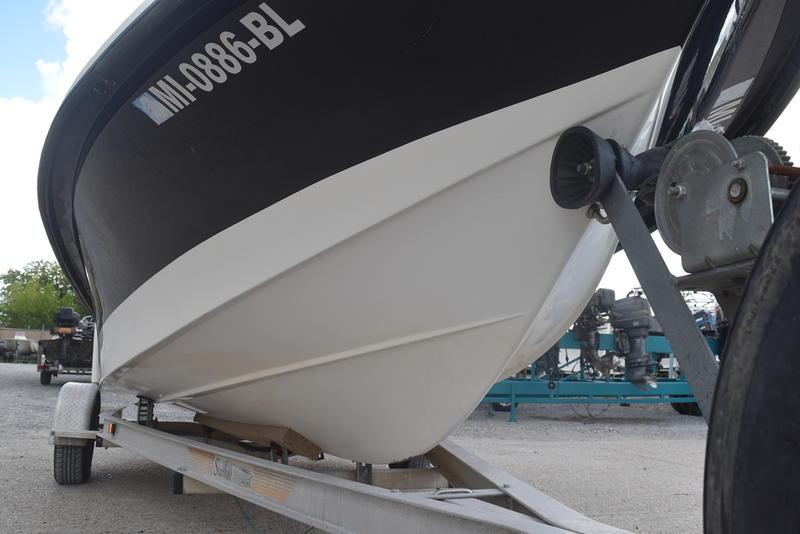 Used  2006 Blazer Bay  2200 Bay Boat in Marrero, Louisiana