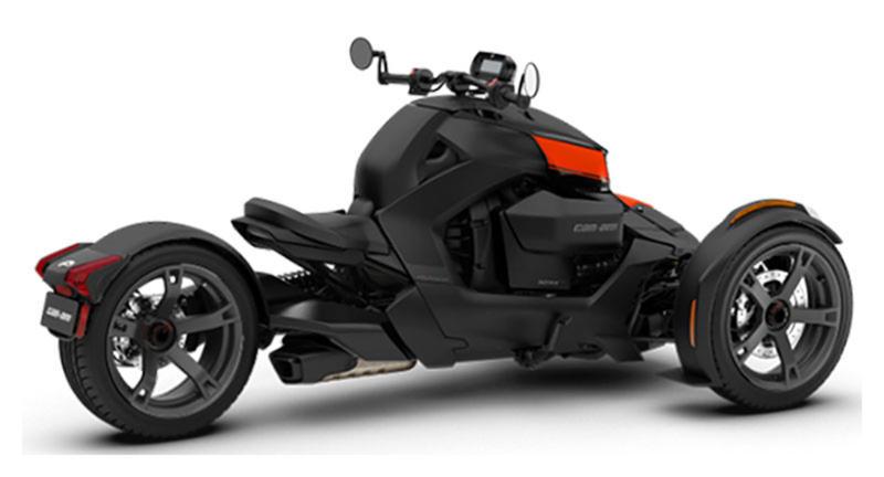 2019 Can Am Ryker 900 ACE™