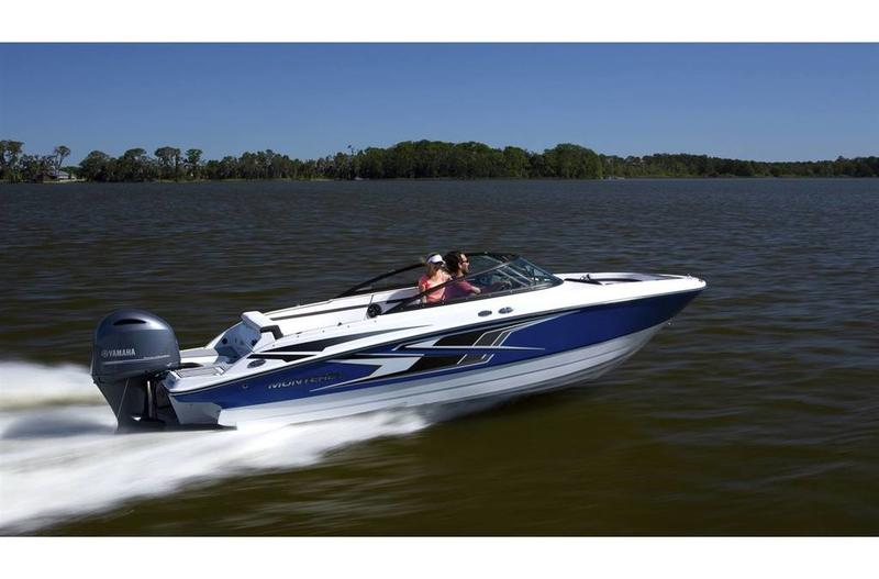 For Sale: 2020 Monterey M-225 ft<br/>Bay Marine