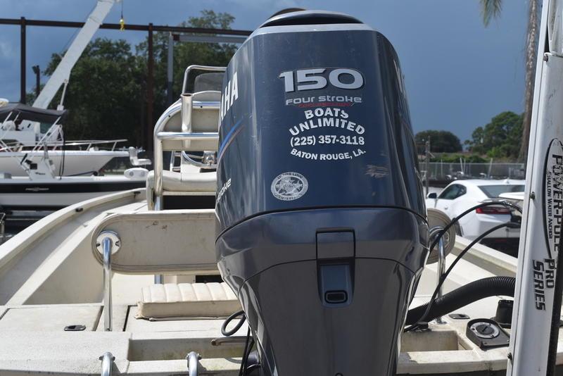 Used  2009 Xpress X22B Bay Boat in Marrero, Louisiana