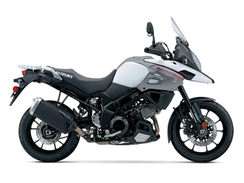 2018 Suzuki V-Strom 1000 for sale 58869