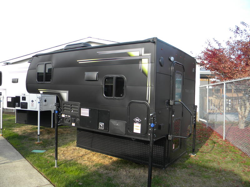 2019 Travel Lite Super Lite 700 | AL's Trailer Sales