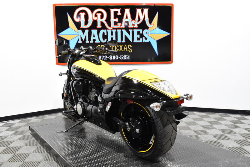 Dream Machines Of Texas  Suzuki C