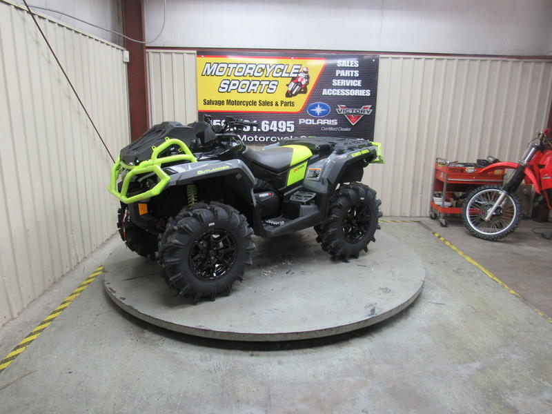 All Inventory | Motorcycle Sports
