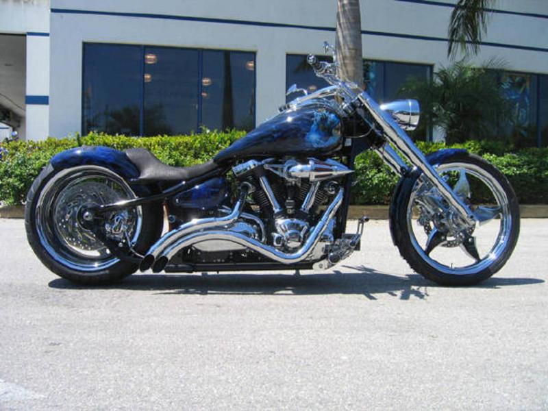 2004 Yamaha Road Star for sale 58483
