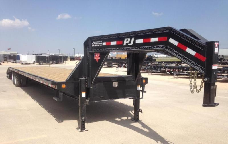 Tilt Container Trailers For Sale In Tx Nationwide Trailers >> New Tilt Trailers For Sale In Tx Nationwide Trailers