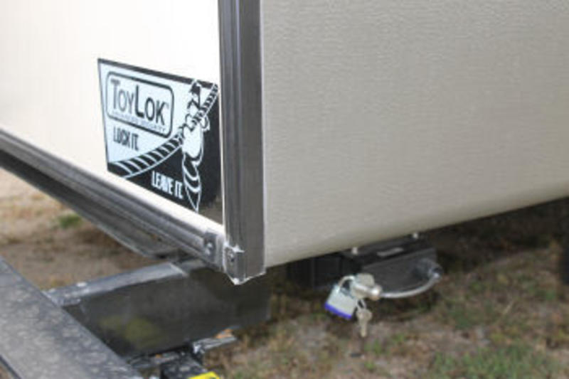 2014 Keystone RV Sprinter 278BHS Stock: 1695 | Jerry's