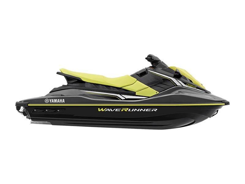 For Sale: 2019 Yamaha Ex Sport ft<br/>Alberta Marine
