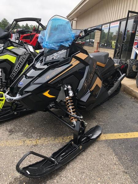 2019 800 INDY XC 129 1 35 Cobra