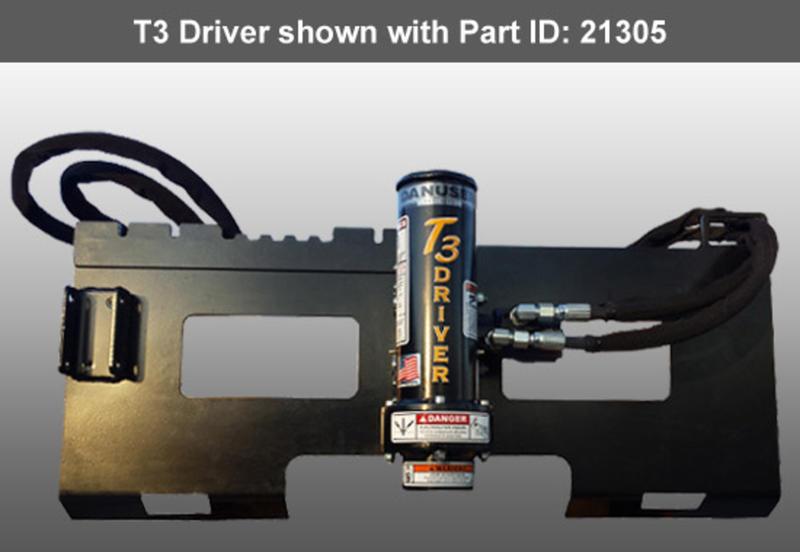 danuser t3 driver video windows
