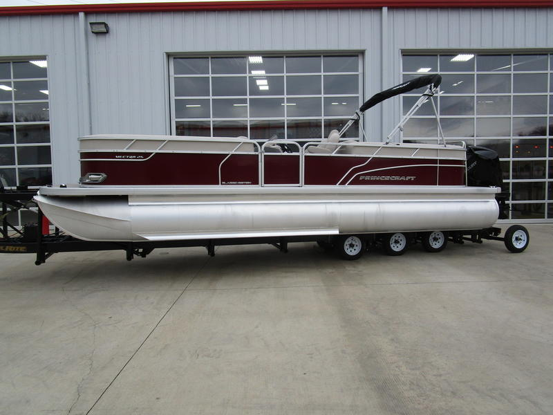 Vectra | New and Used Boats for Sale