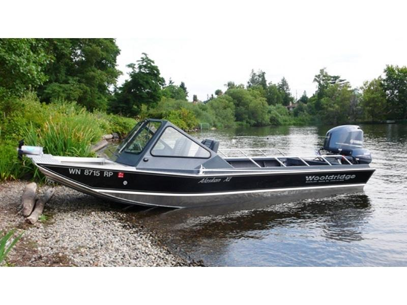 Wooldridge | New and Used Boats for Sale