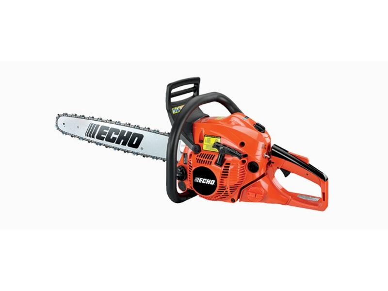 Echo Power Tools : Echo power equipment cs southern hardware