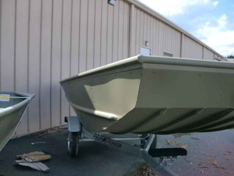 2020 Lowe Boats 1448 Ed S Marine Superstore