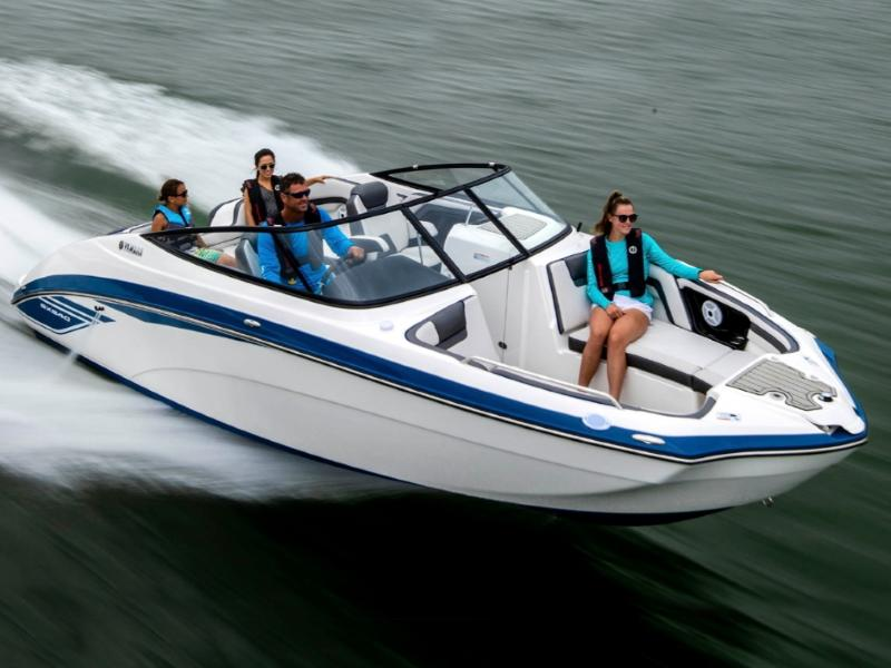 yamaha jet boat dual battery wiring diagram 2020 yamaha sx240 riva motorsports miami  2020 yamaha sx240 riva motorsports miami