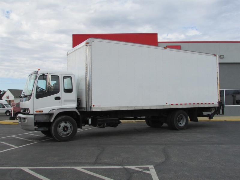 unit duty inventory and unitnumber used savana trucks light gmc box usedtrucks browse truck medium