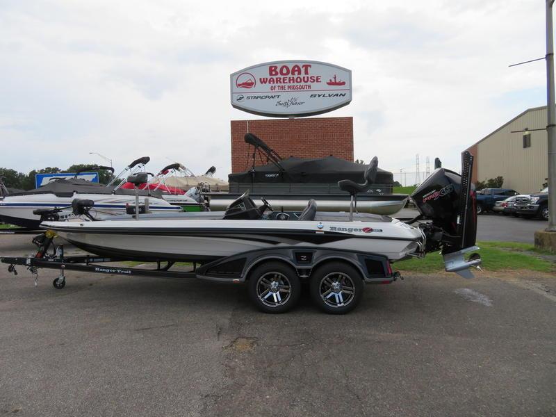 ranger boat wiring harness 2020 ranger boats z520l rgr8559 boat warehouse of the mid south  2020 ranger boats z520l rgr8559 boat