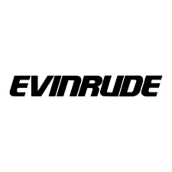 1995 EVINRUDE 25 REMOTE for sale