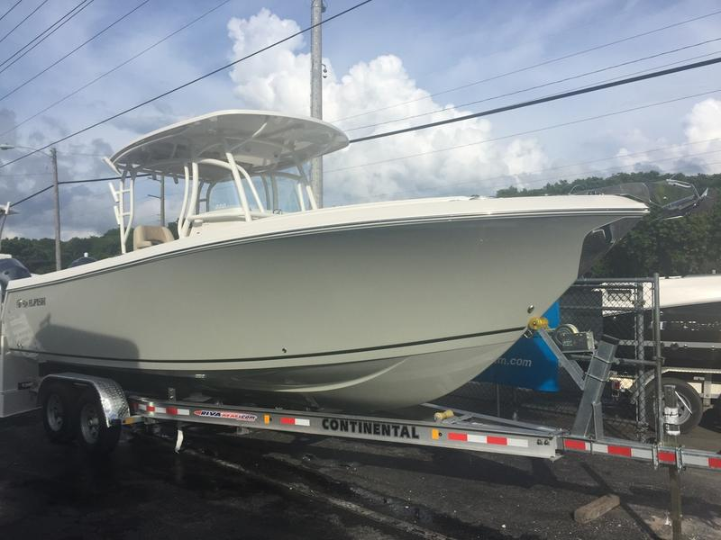 Sailfish new and used boats for sale in florida Riva motors