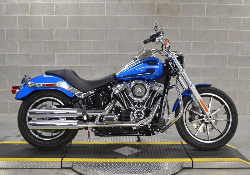 2018 Harley-Davidson® FXLR - Softail® Low Rider® | Grand ... on harley crankcase, harley headlight harness, harley trunk latch, harley banjo bolt, harley bluetooth interface, harley wiring color codes, harley clutch diaphragm spring, harley dash wiring, harley tow bar, harley wiring tools, harley timing chain, harley wiring kit, harley clutch rod, harley headlight adapter, harley choke lever, harley belly pan, harley dash kit, harley stator wiring, harley motorcycle stereo amplifier, harley wiring connectors,