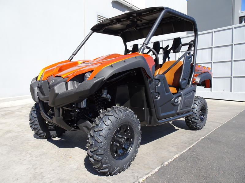 2021 Yamaha Viking Eps Ranch Edition Ridenow Chandler Euro