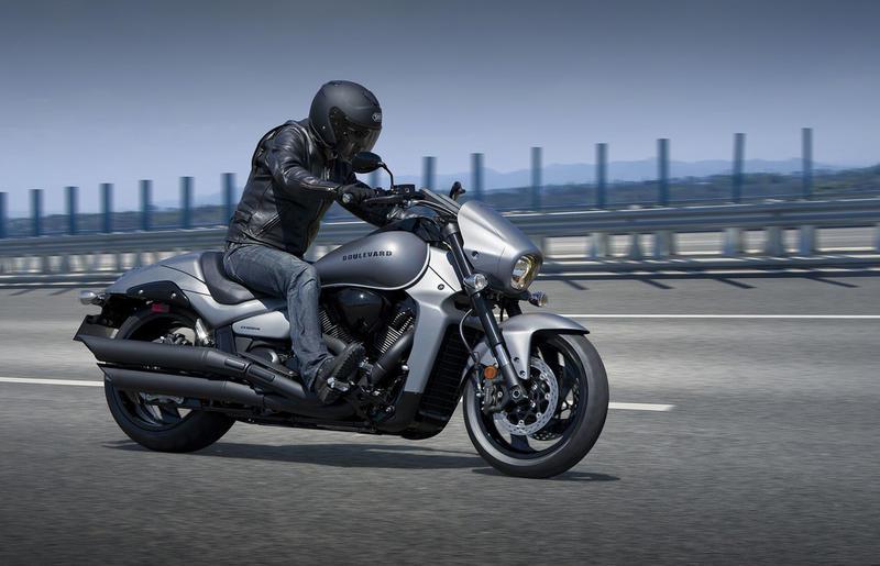 2018 Suzuki DR-Z400SM   SpeedZone Motorsports Oxford