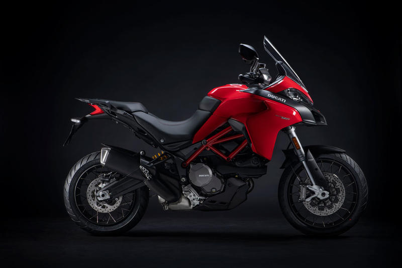 Marvelous 2020 Ducati Multistrada 950 S Spoked Wheel Good Times Caraccident5 Cool Chair Designs And Ideas Caraccident5Info