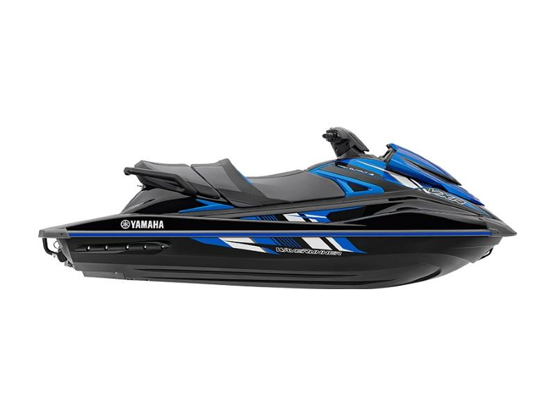 For Sale: 2018 Yamaha Vxr ft<br/>Gordon Bay Marine