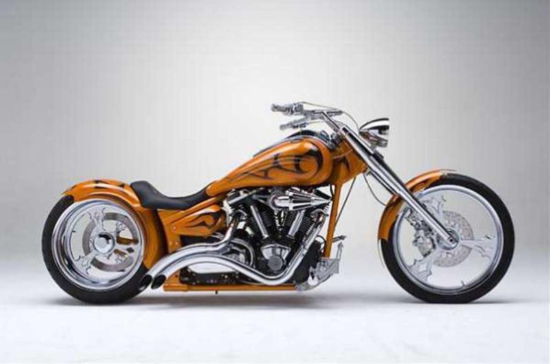 2005 Yamaha Road Star for sale 58480