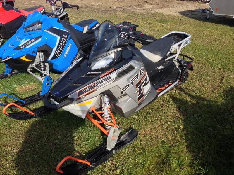 2014 Polaris 800-Switchback-Pro-R