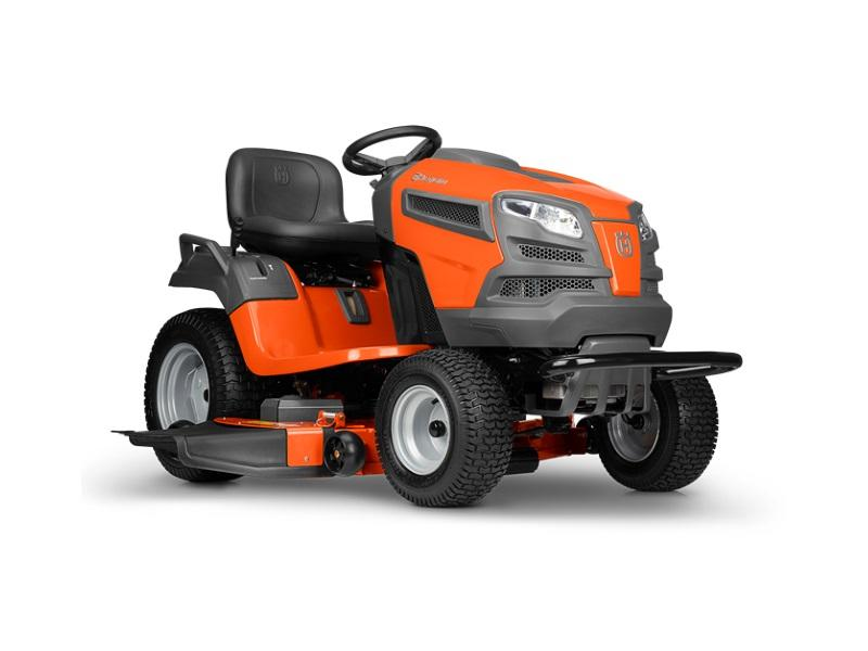 2019 Riding Lawn Mowers LGT48DXL