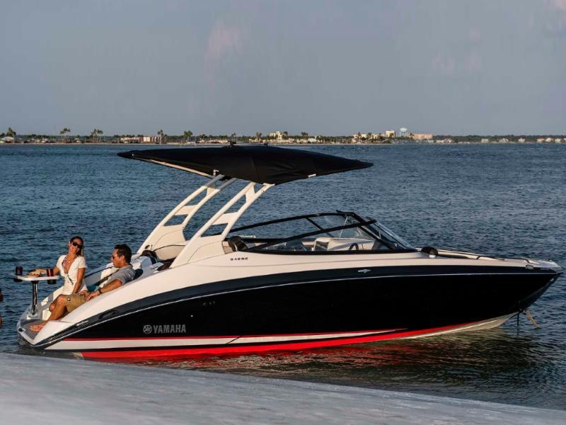 yamaha jet boat dual battery wiring diagram 2020 yamaha 242se riva motorsports miami  2020 yamaha 242se riva motorsports miami