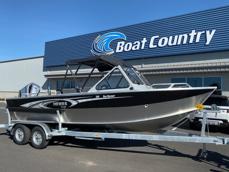 moomba boat in fuse box 2019 hewescraft 210 sea runner extended transom boat country  2019 hewescraft 210 sea runner