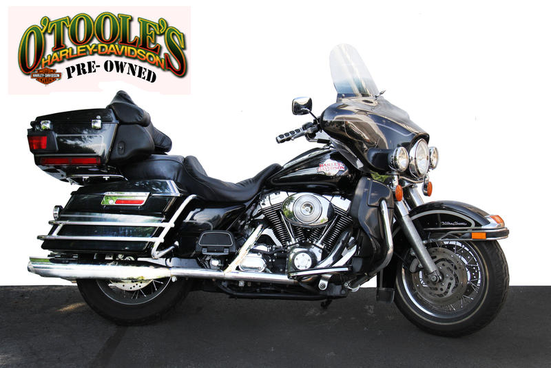 Pleasing 2005 Harley Davidson Flhtcui Electra Glide Ultra Classic Unemploymentrelief Wooden Chair Designs For Living Room Unemploymentrelieforg
