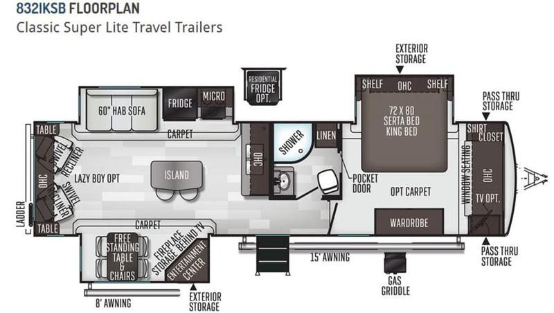 Forest River Rv Cable And Satellite Wiring Diagram from cdn.dealerspike.com