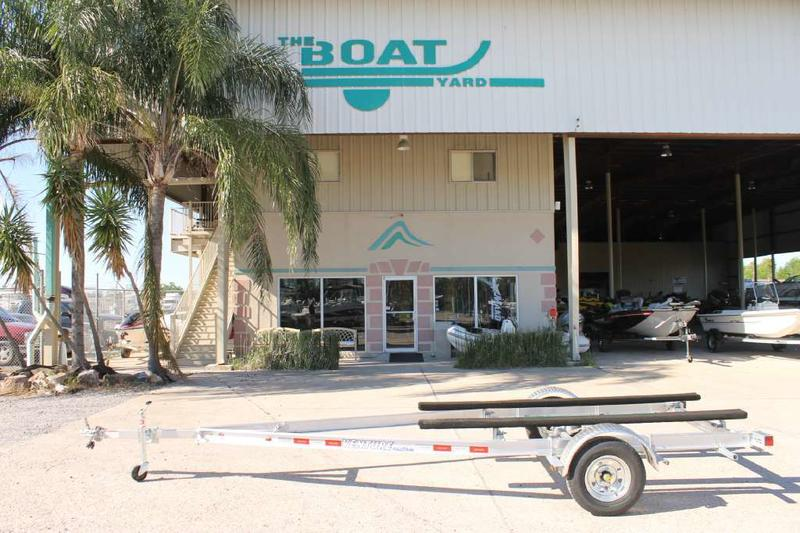 New  2018 Venture Trailers VASK-2100 Boat Trailer in Marrero, Louisiana