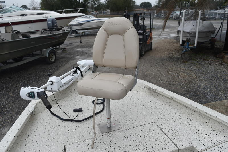 Used  2015 Xpress Boats Hyper-Lift  Series H20B Fishing Boat in Marrero, Louisiana