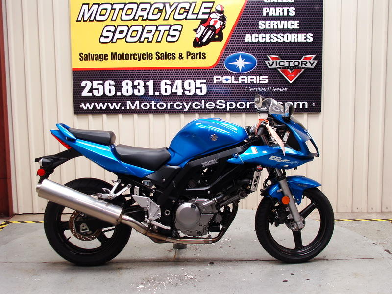 motorcycle sports inc   salvage parts & bikes   featuring quality