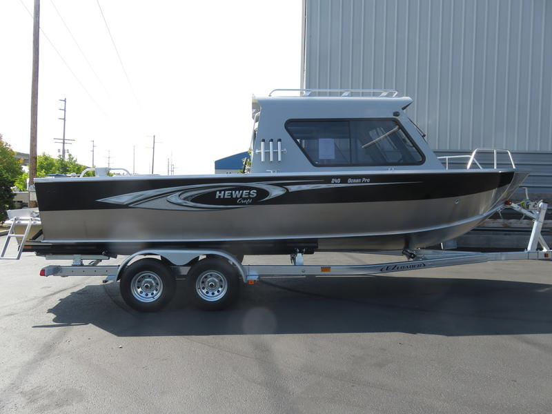 Hewescraft   New and Used Boats for Sale