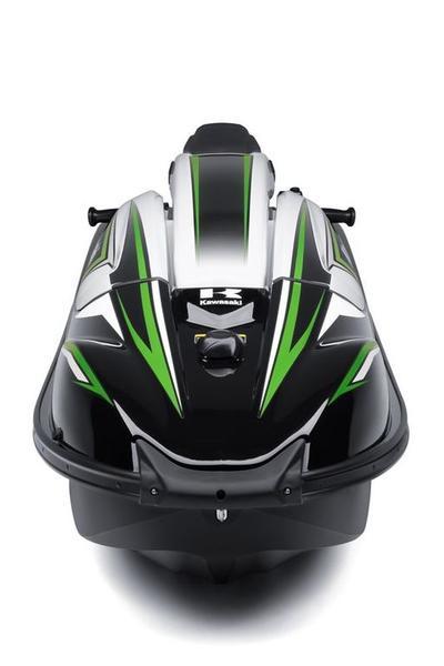 2018 Kawasaki Jet Ski® SX-R™ | SpeedZone Motorsports Gadsden