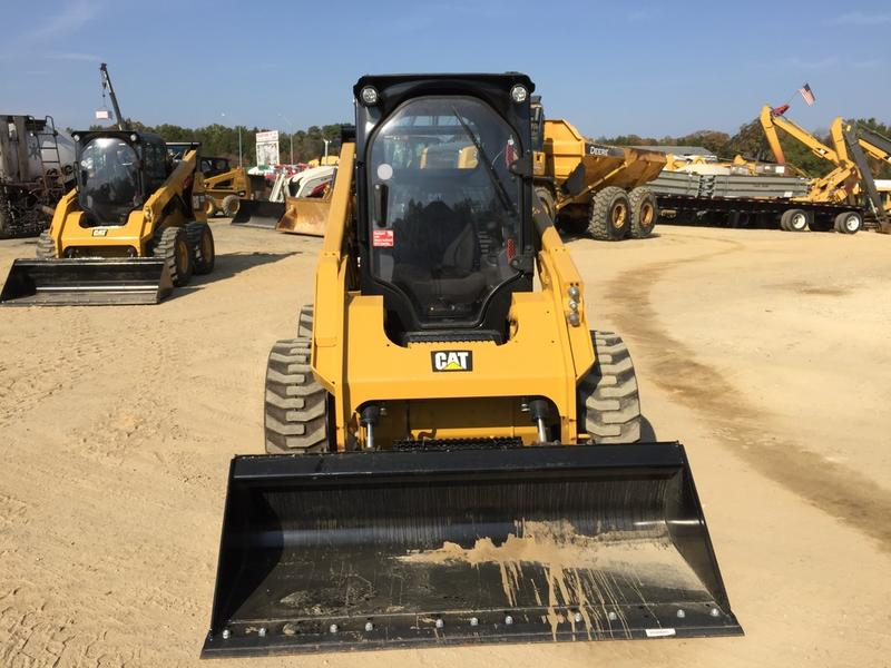 2016 caterpillar 262d skid steer wheel loader for sale 485139 used 2016 caterpillar 262d skid steer wheel loader equipment 485139 fandeluxe Gallery