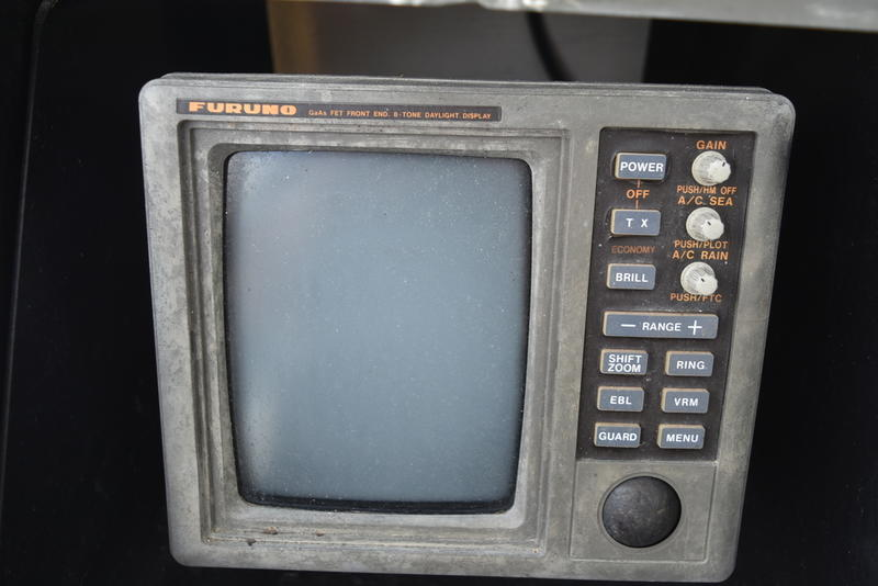 Used  1998 Mako 261 CC Center Console in Marrero, Louisiana