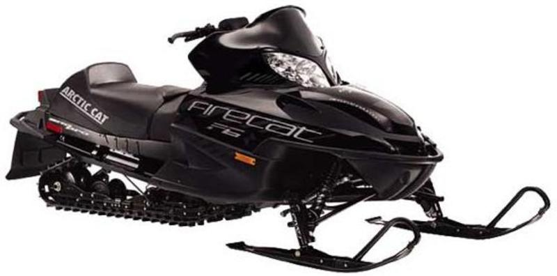Arctic Cat Bdx Black Box