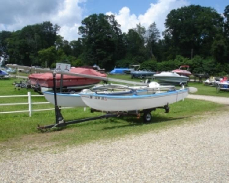 Hobie Cat | New and Used Boats for Sale