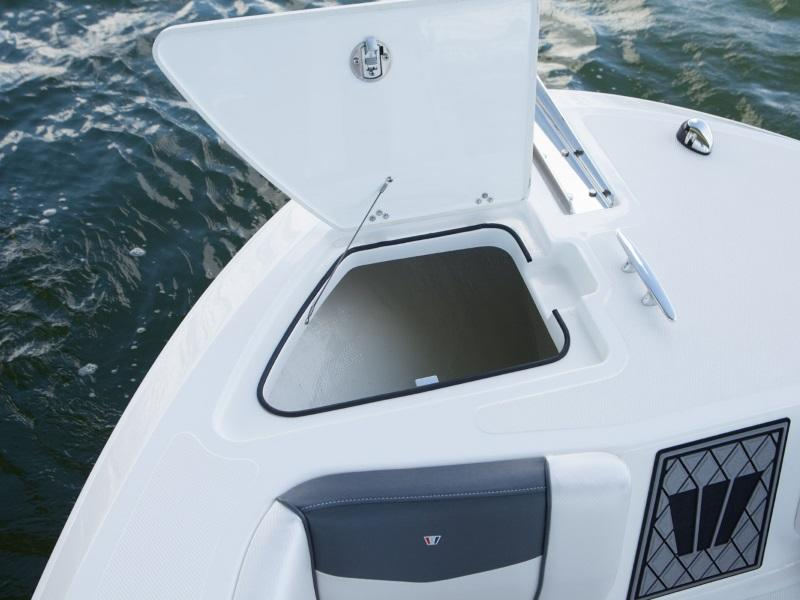 2020 Wellcraft 222 Fisherman | Riva Motorsports Miami on